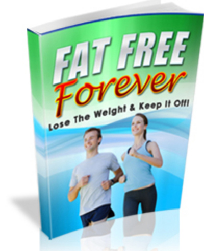 Fat-Free-Forever-Ebook