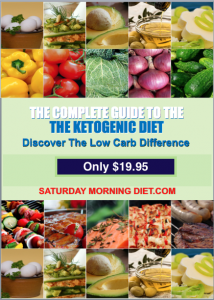 Ketogenic-Diet-Sale